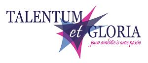 Talentum et Gloria Logo
